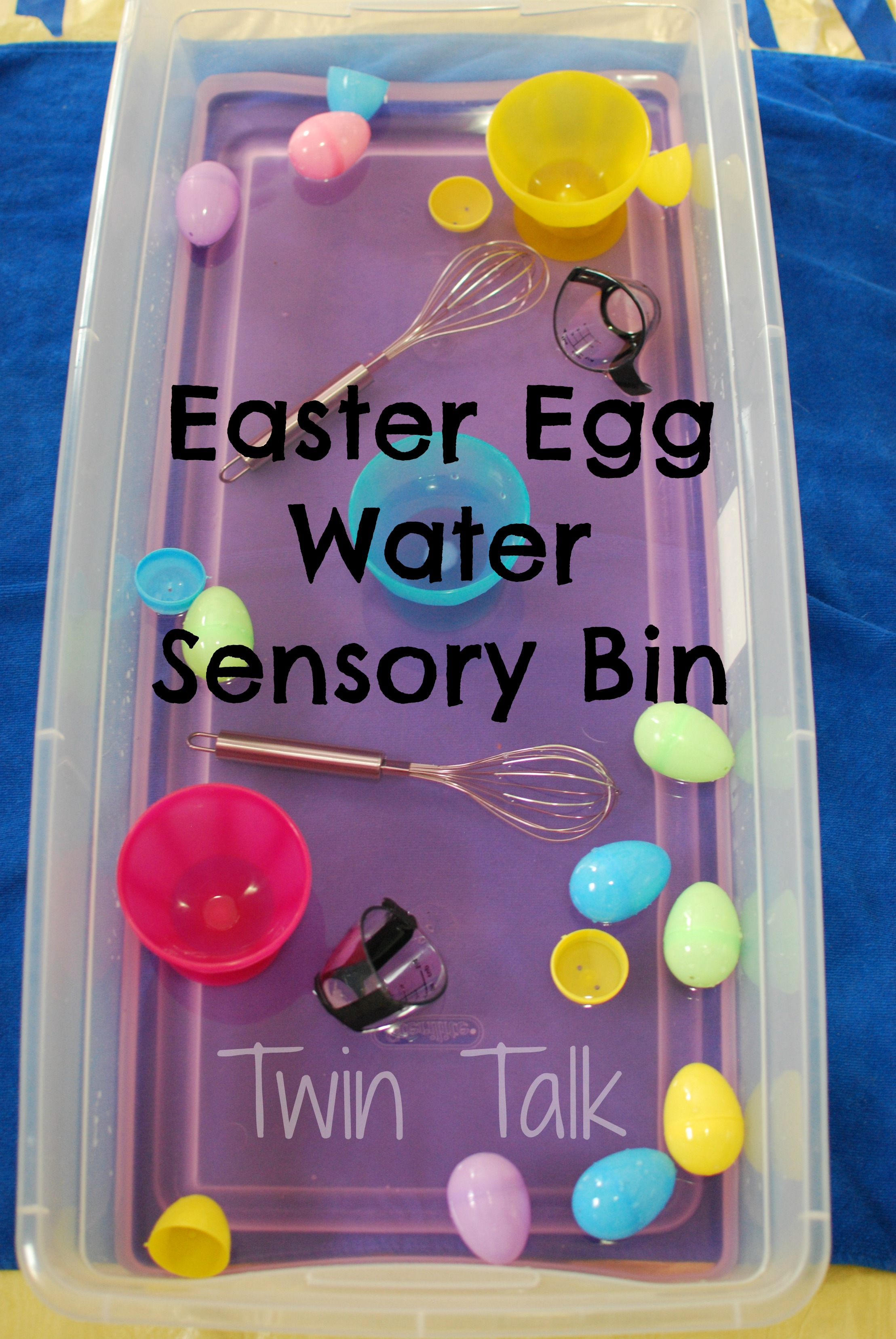 simple easter egg activities for toddlers part 2 u2013 twin talk