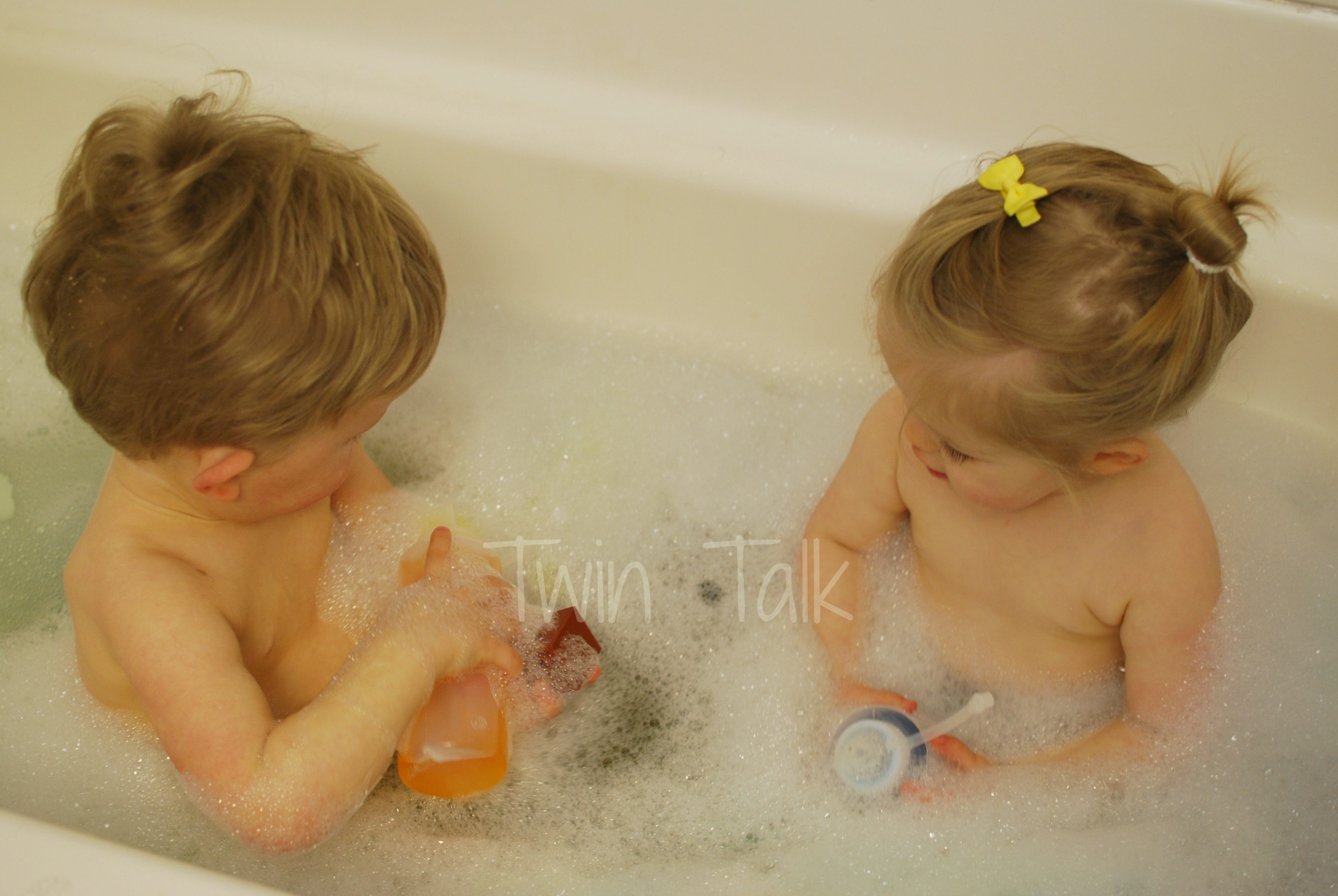 Cheap and easy activities for toddlers – Twin Talk
